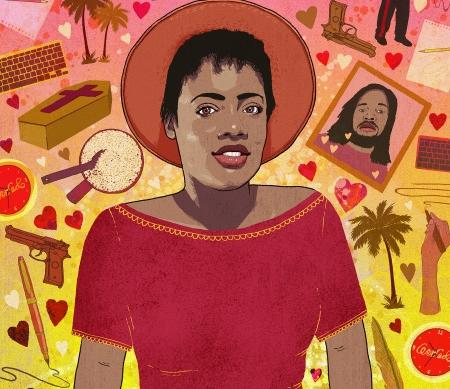 Jamaica: einde aan straffeloosheid politiegeweld