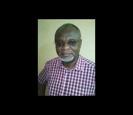 DRC: Vano Kiboko is weer vrij