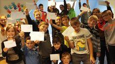 ©Gemeentelijke Basisschool Sleutelbloem