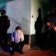 Mexico: onschuldige vrouwen in de gevangenis om arrestatiecijfers op te krikken © Reuters