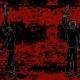 Egypte foltering © Amnesty International