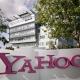 Yahoo! hoofdkantoor © APGraphicsBank