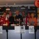Naar goede traditie serveert Amnesty-groep Gent [153] een lekkere brunch