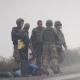 Dertien mensen vrijgelaten uit geheime detentiecentra Oekraïne
