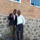 Juvin Kombi Narcisse en Pascal Byumanine